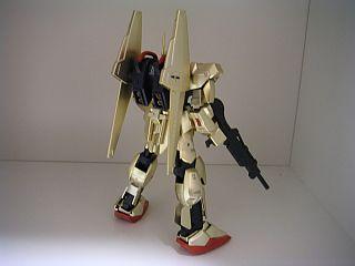 100shiki_grypth02